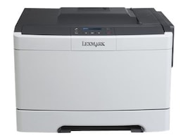 Lexmark CS310n Color Laser Printer, 28C0000, 14884302, Printers - Laser & LED (color)
