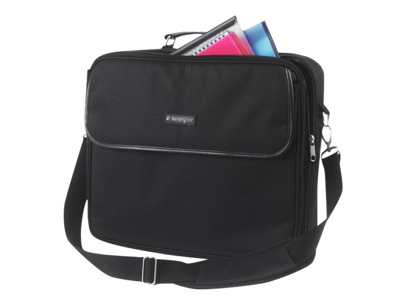Kensington SP30 15.6 Laptop Case