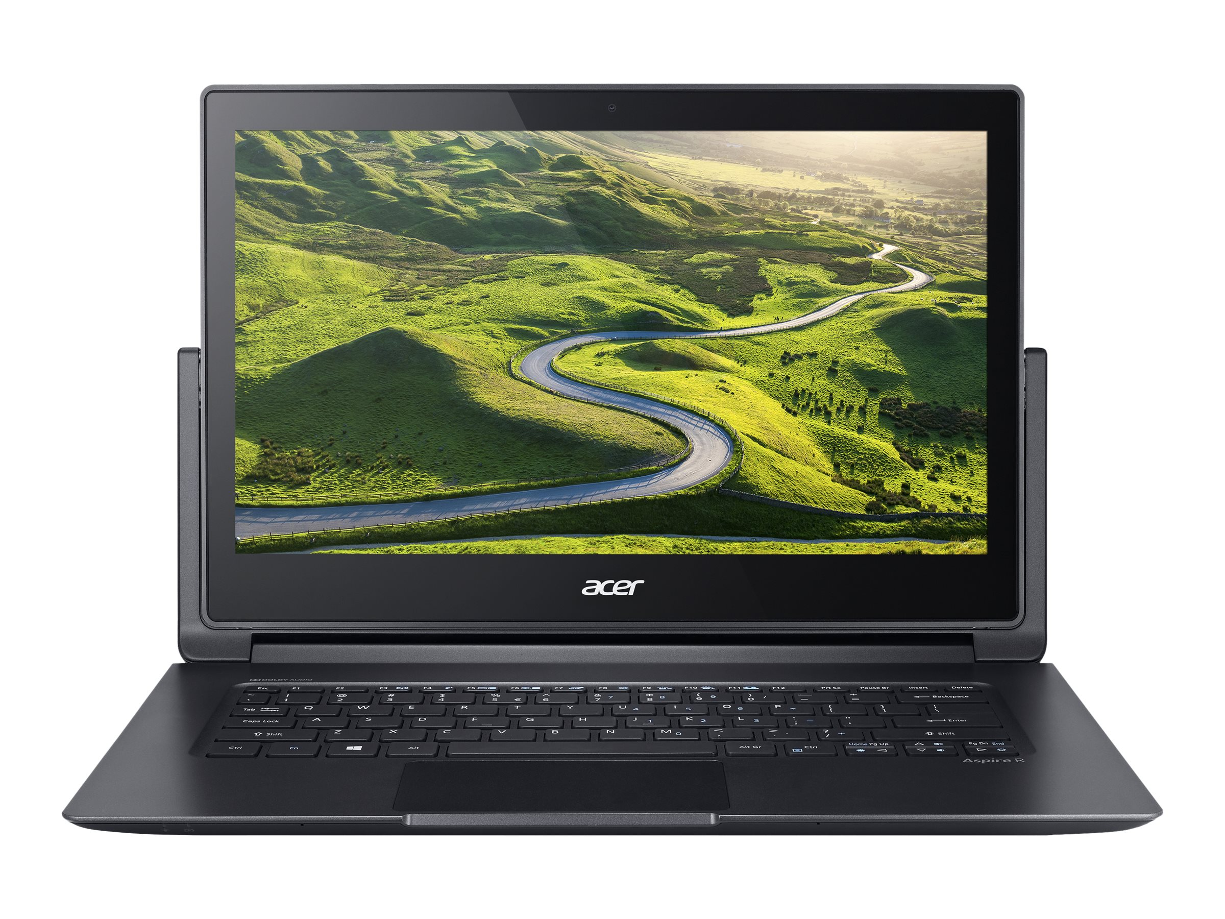 Acer NX.G8TAA.002 Image 6