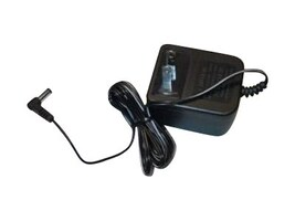 APG Power Cord for AGP Cash Drawer (PK-M19ULR), PK-M19ULR, 227399, Power Cords