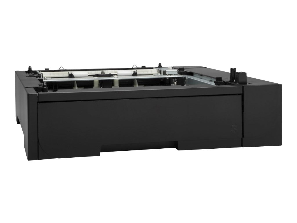 HP 250-sheet Paper Feeder for HP Pro 400 color M451, HP Pro 300 color MFP M375 & HP Pro 400 color MFP, CF106A