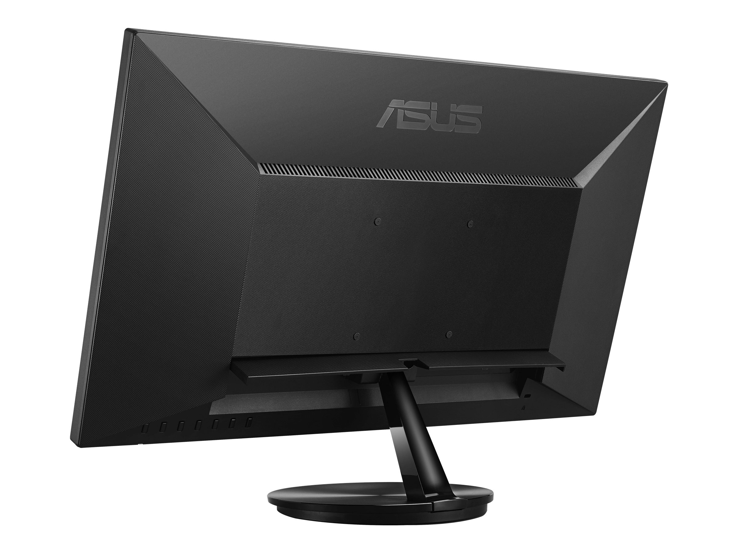 Asus 23.8 VN248Q-P Full HD LED-LCD Monitor, Black, 90LM00D0-B031B0