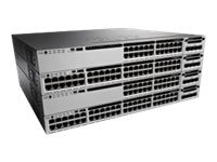 Cisco Catalyst 3850 24-Port Data IP Service