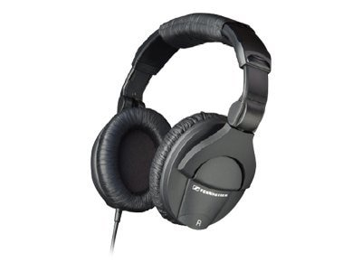 Sennheiser HD 280 PRO Headphones, 004974, 18457789, Headphones
