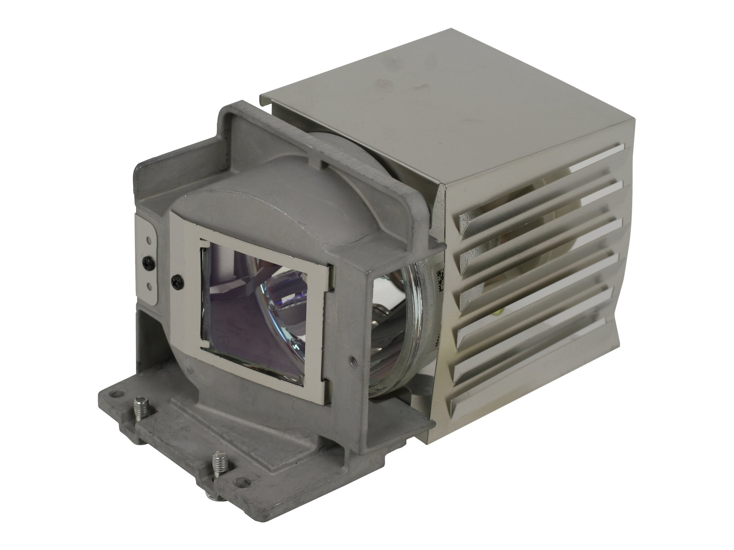 Optoma Replacement Lamp for TX631-3D, TW631-3D, BL-FP240A, 14256630, Projector Lamps