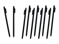Zebra Symbol Stylus Kit for MC55, 50-Pack, KT-119150-50R, 12338279, Pens & Styluses