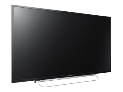 Sony 40 ProBRAVIA Professional Full HD LED-LCD Display, Black, FWD40W600B, 17806676, Monitors - Large-Format LED-LCD