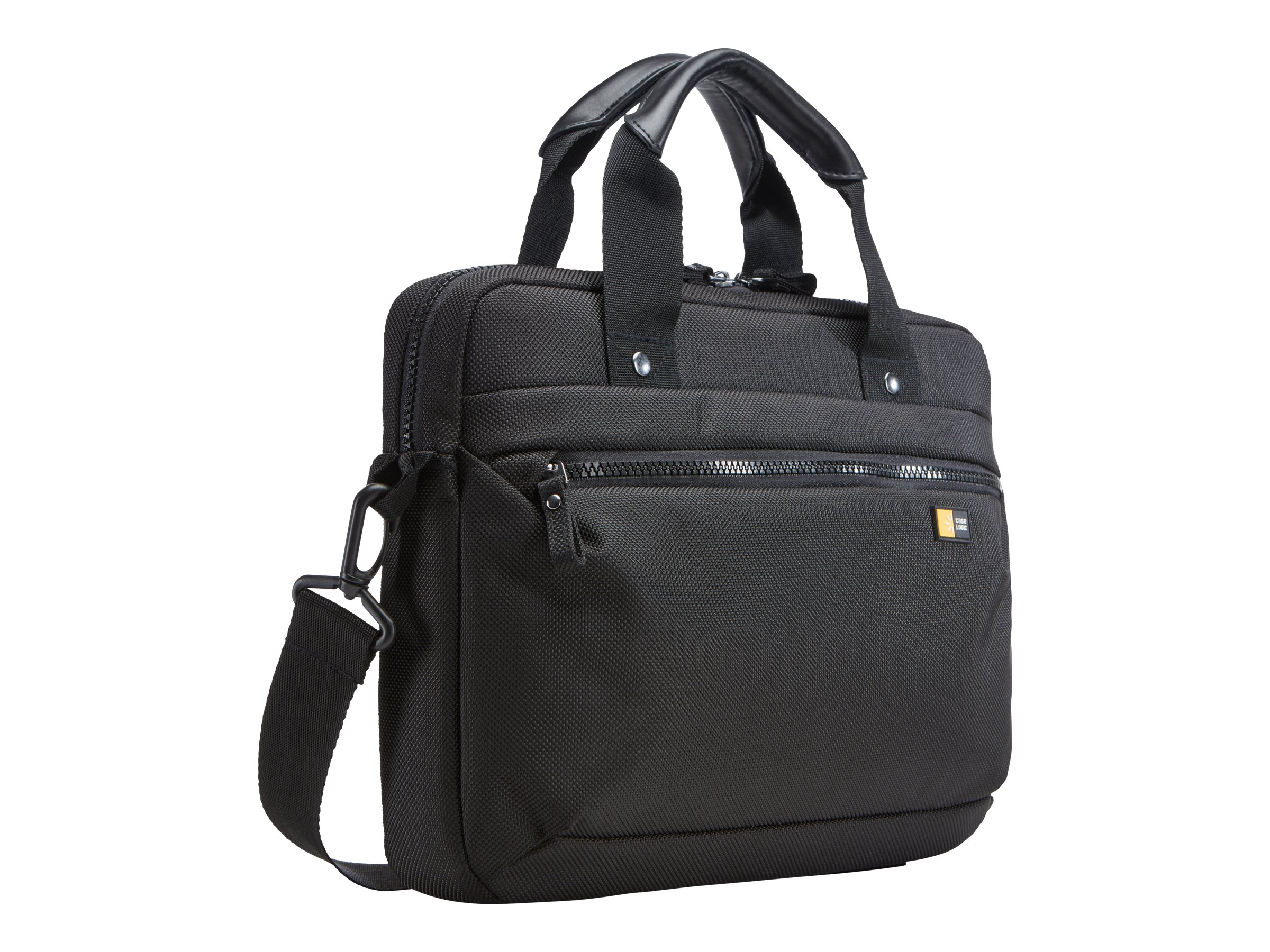 Case Logic Bryker 11.1 Attache, Black