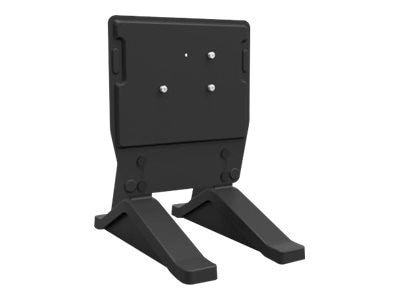 Zebra Symbol Sharecradle Five-Slot Desk Mounting Bracket, BRKT-SCRD-SSDK-01