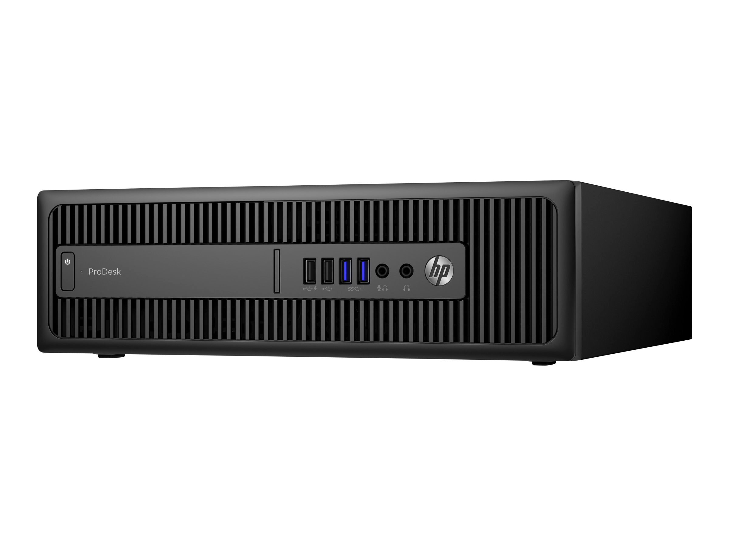 HP Inc. T6G07AW#ABA Image 1
