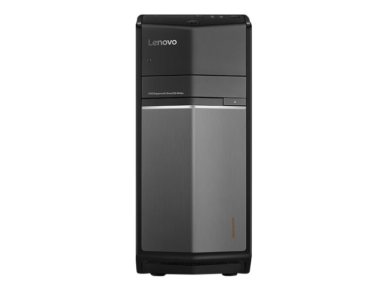 Lenovo IdeaCentre 710 Core i7 3.4GHz 16GB 1TB GTX960