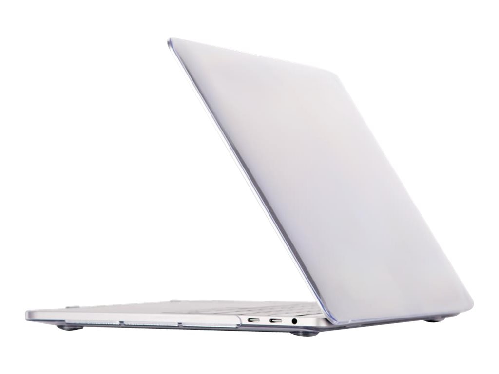 Max Cases AP-SS-MBP4-15-NMCLR Image 3