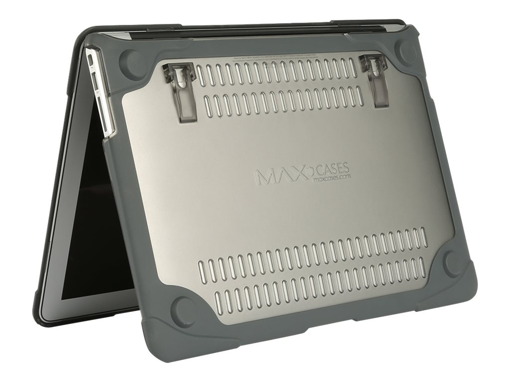 Max Cases ExtremeShell for MacBook Air 11