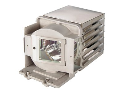 InFocus Replacement Lamp for IN122, IN124, IN126, IN2124, IN2126 Projector Models