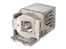 InFocus Replacement Lamp for IN122, IN124, IN126, IN2124, IN2126 Projector Models, SP-LAMP-070, 13847104, Projector Lamps