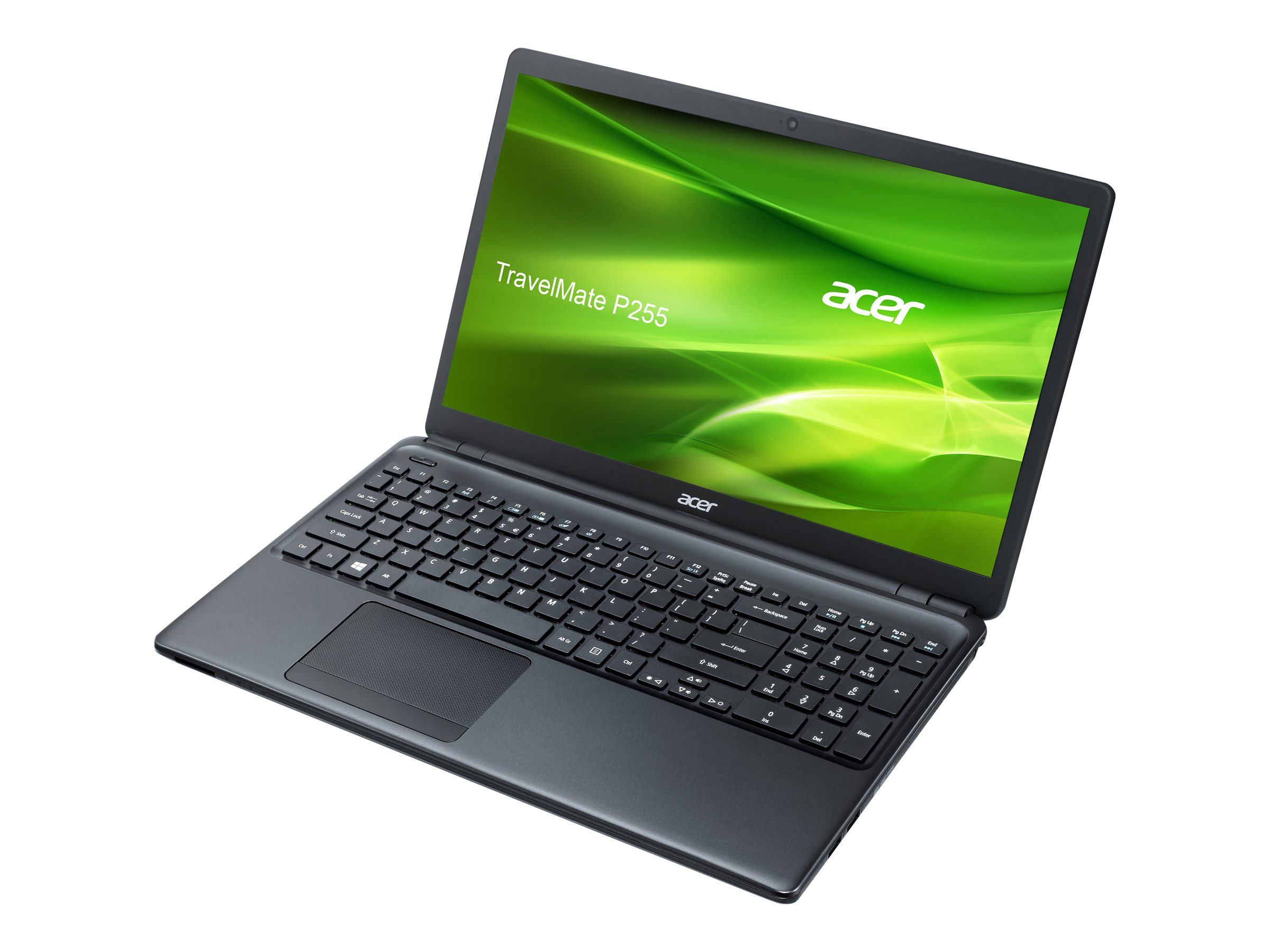 Acer TravelMate P255-MP-6686 1.7GHz Core i3 15.6in display, NX.V98AA.002, 17367651, Notebooks