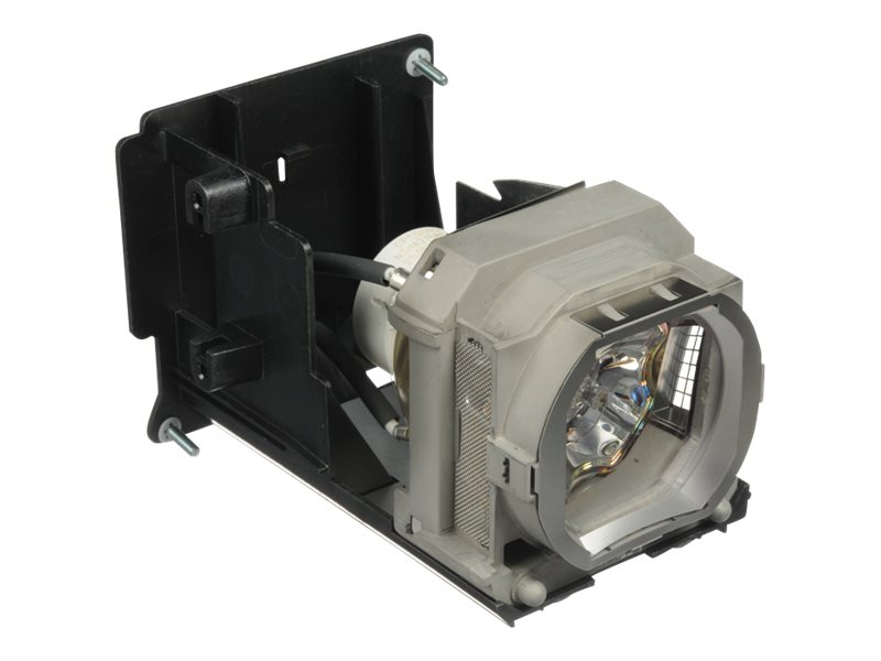 BTI Replacement Lamp for HL2750U, MH2850U, WL2650U, WL639U, XL2550U, XL650U, VLT-XL650LP-BTI, 17382316, Projector Lamps