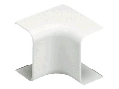 Panduit Inside Corner Fitting (10-pack), ICF10IW-X