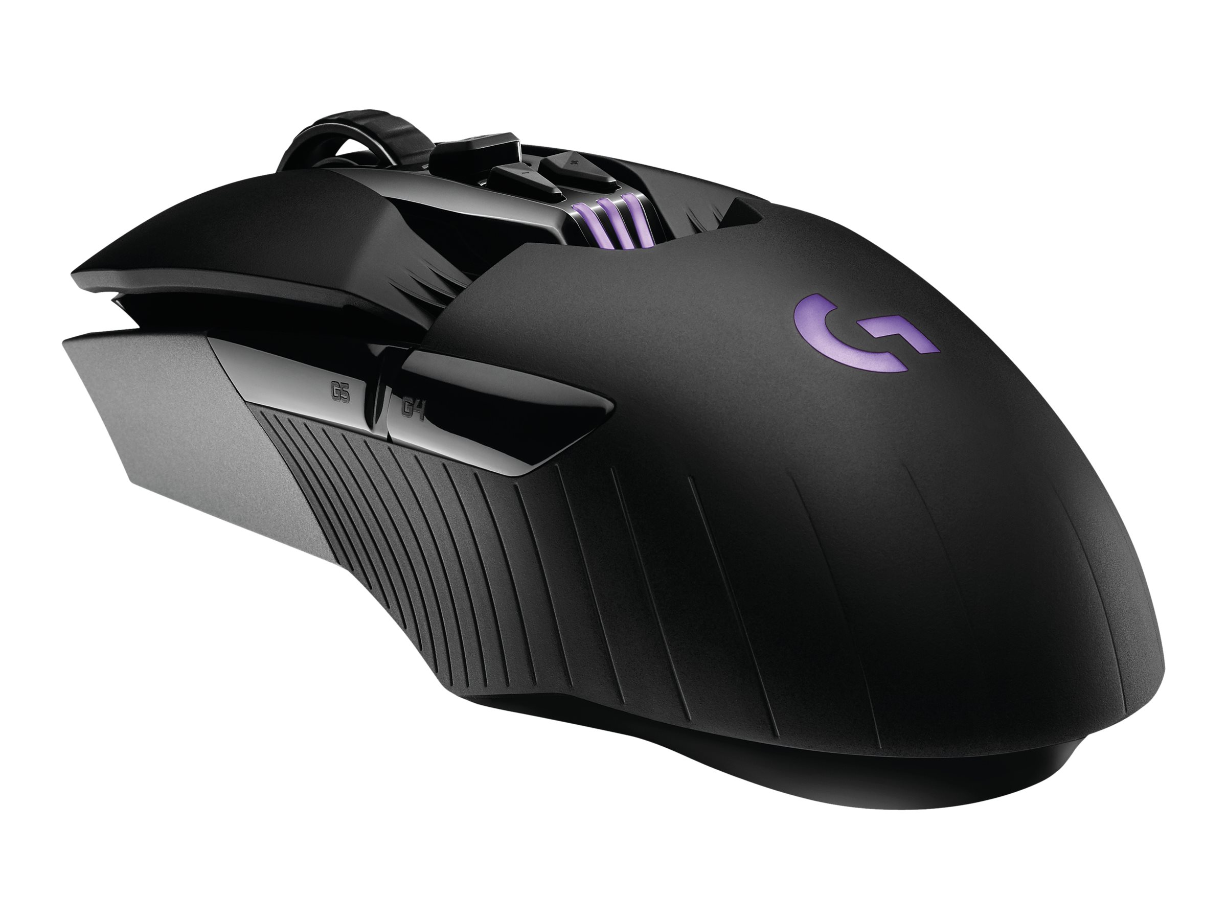 Logitech G900 Chaos Spectrum Gaming Mouse, 910-004558