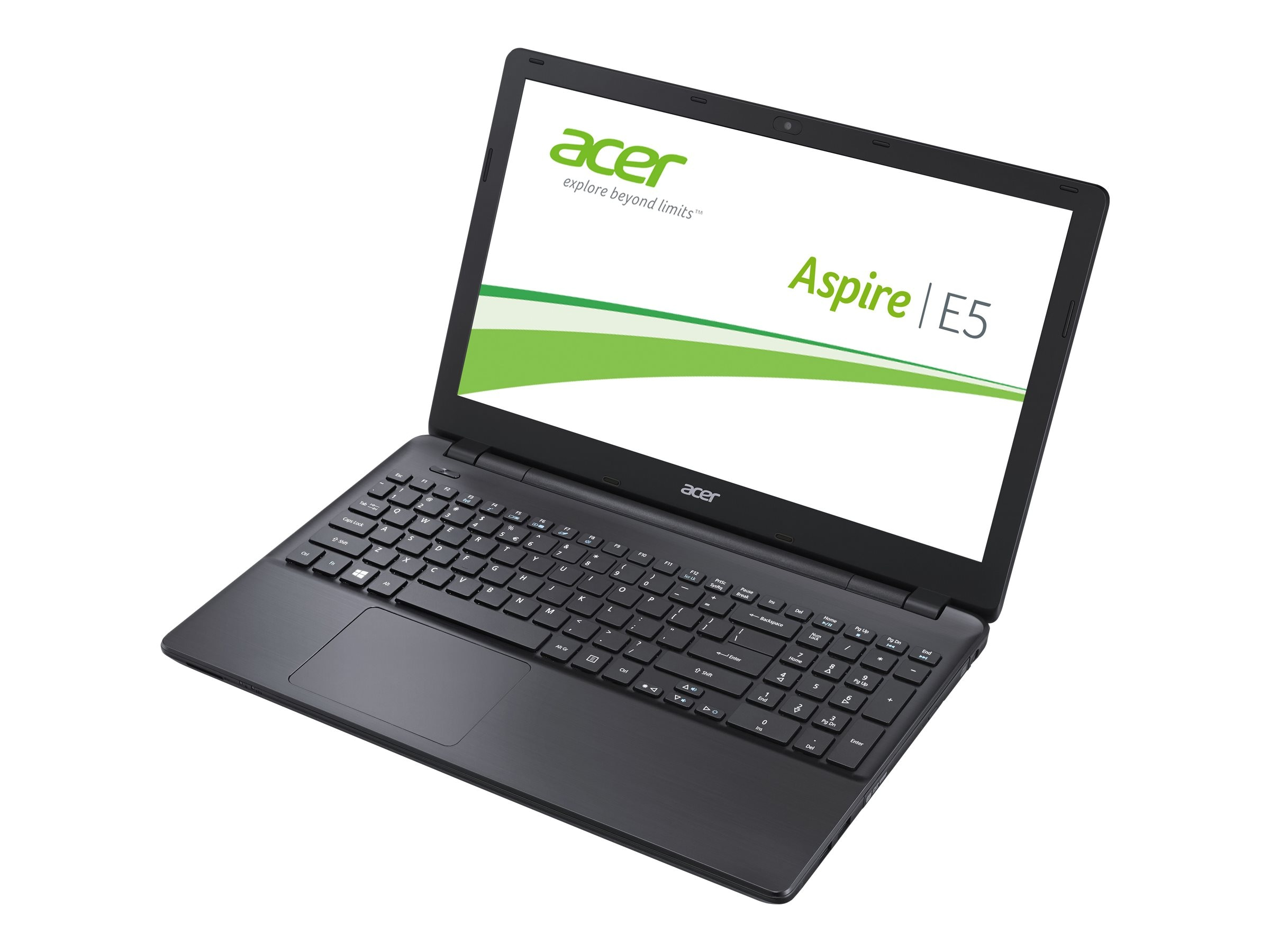 Acer E5-511 15.6 Notebook PC, NX.MPKAA.007
