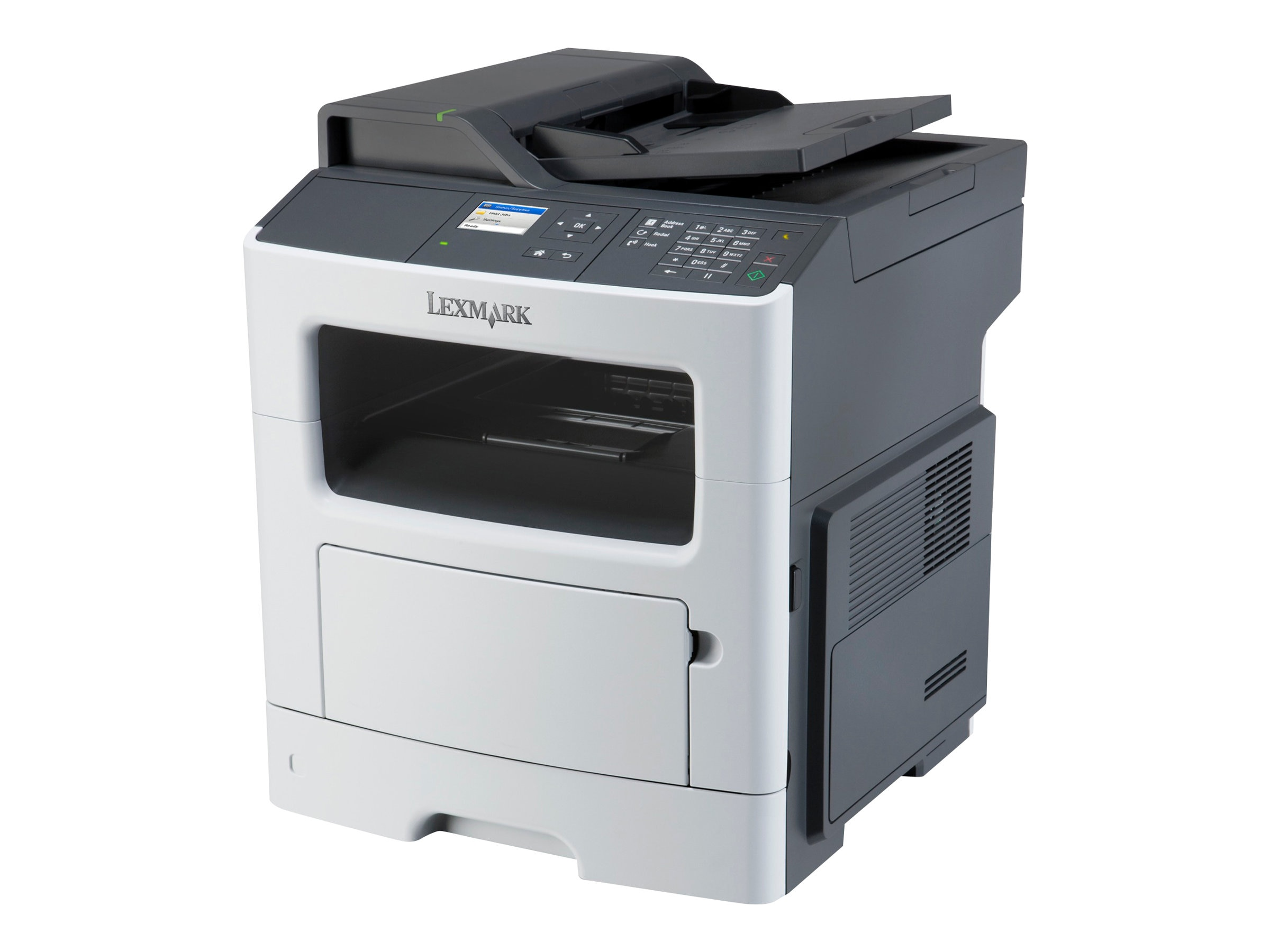 Lexmark MX310dn Monochrome Laser MFP ** Call us for exclusive pricing