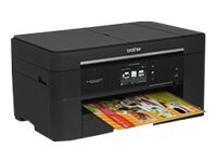 Brother MFC-J5520DW Business Smart Plus Inkjet All-in-One, MFCJ5520DW