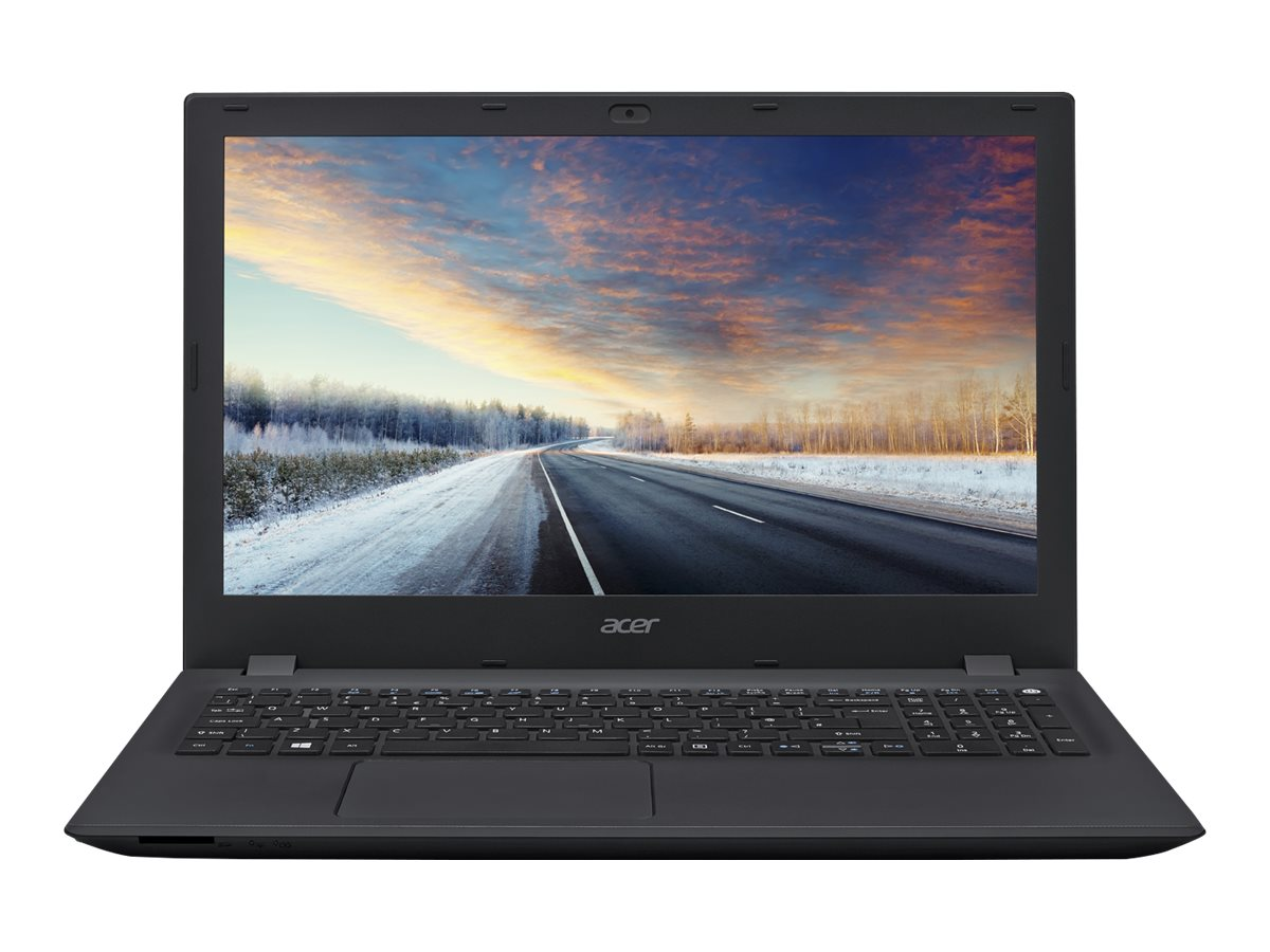 Acer TravelMate P258-M-5920 Core i5-6200U 2.3GHz 8GB 1TB DVD SM ac BT WC 4C 15.6 HD W7P64-W10P64, NX.VC7AA.005