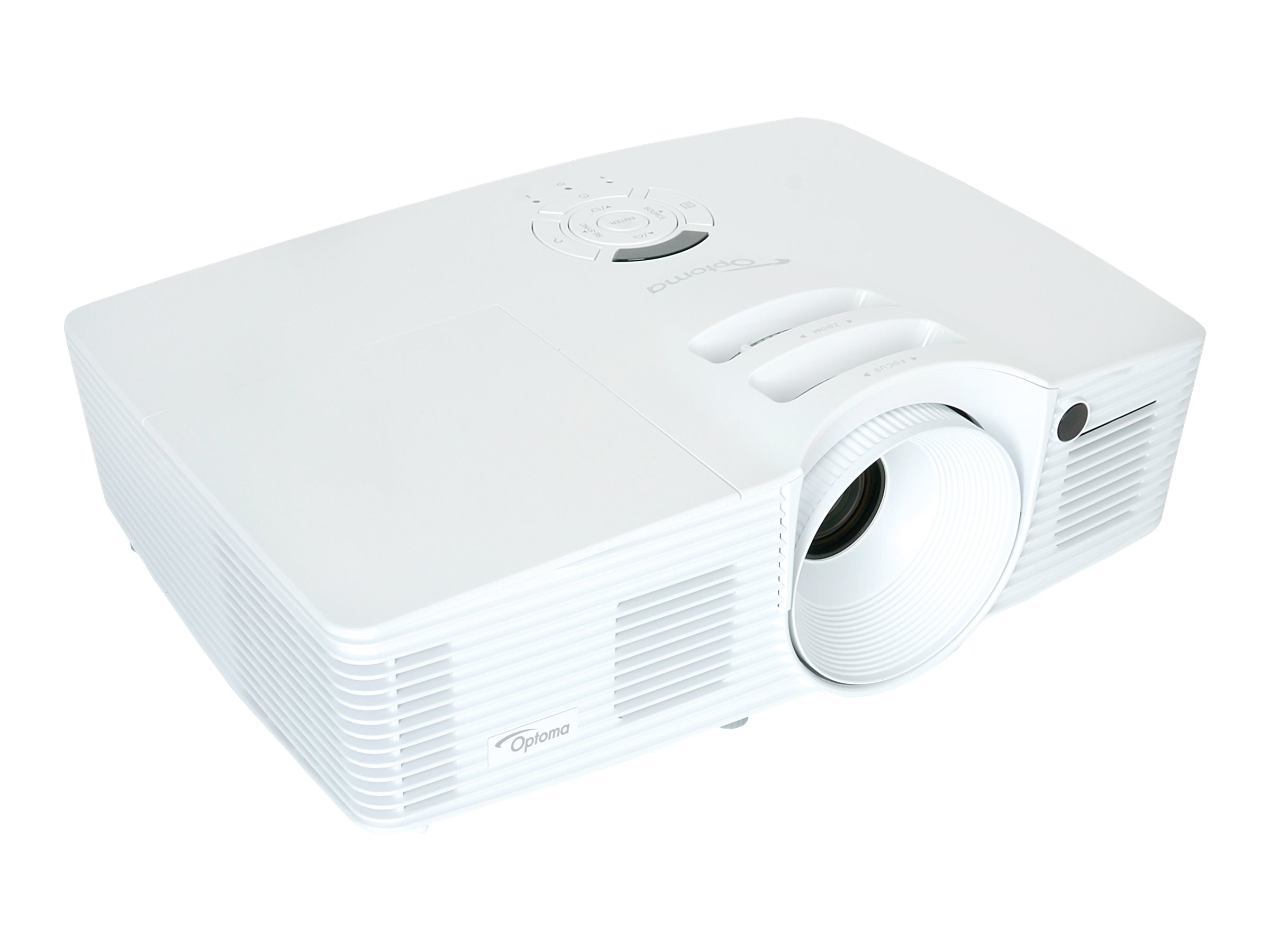 Optoma Technology HD28DSE Image 3