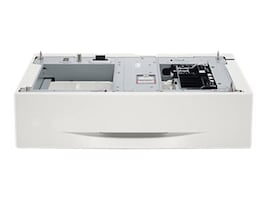 Dell 550-Sheet Input Tray for Dell C5765DN (332-2125), MRNNY, 16826544, Printers - Input Trays/Feeders
