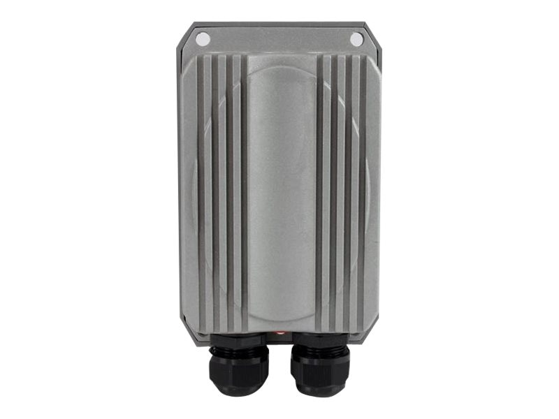 StarTech.com Outdoor 5Ghz 300Mbps Wireless-N Access Point w PoE, R300WN22MOD5