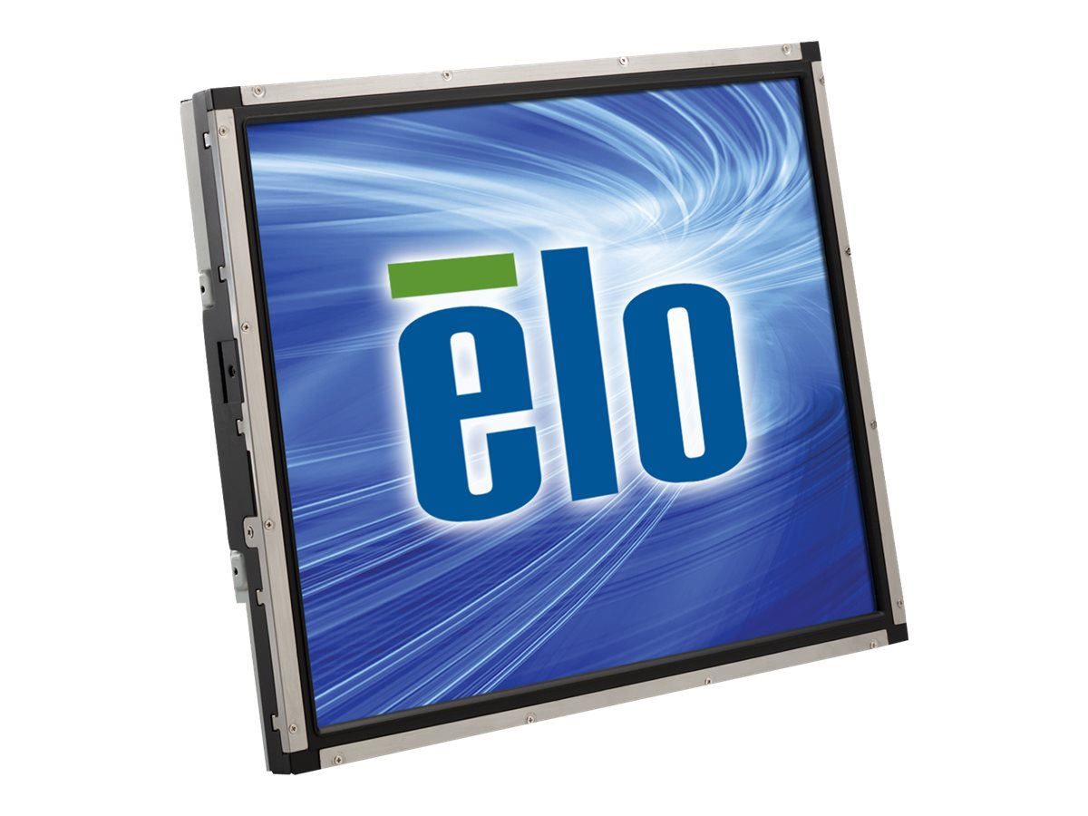 ELO Touch Solutions E215546 Image 3