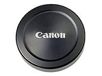 Canon Lens Cap E-73, 2730A001, 5723697, Camera & Camcorder Accessories