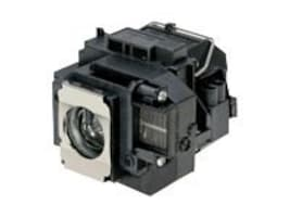 Epson Replacement Lamp for Presenter, V13H010L55, 10623199, Projector Lamps