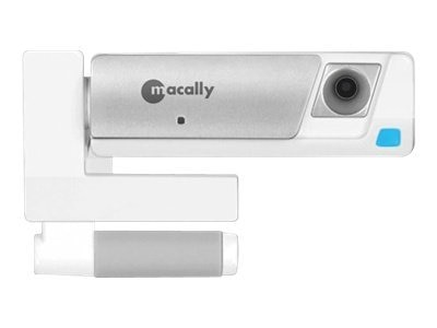 Macally Portable USB 2.0 Video Camera