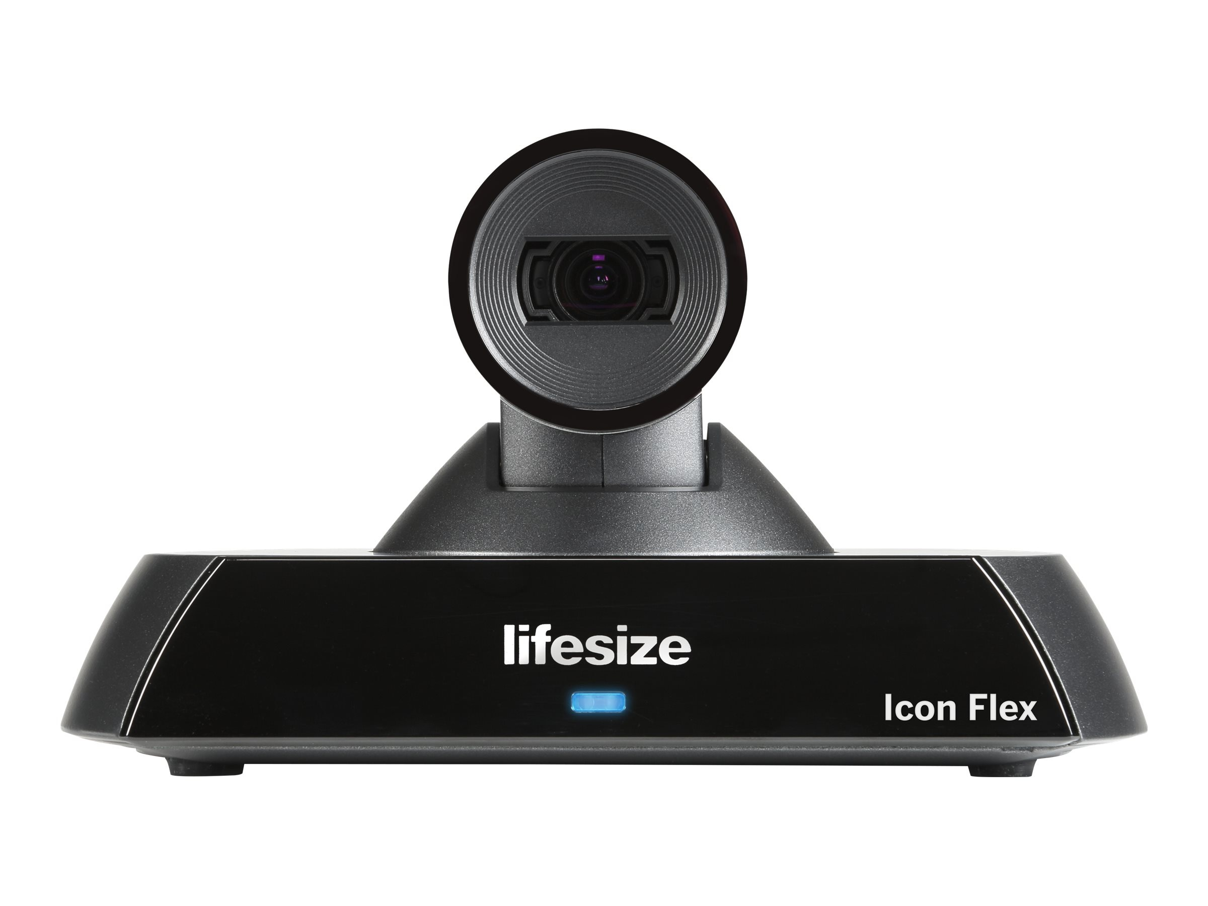 Lifesize Icon Flex Phone 2nd Generation, 1000-0000-1177