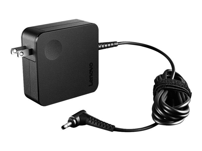 Lenovo 65W AC Wall Adapter Flex