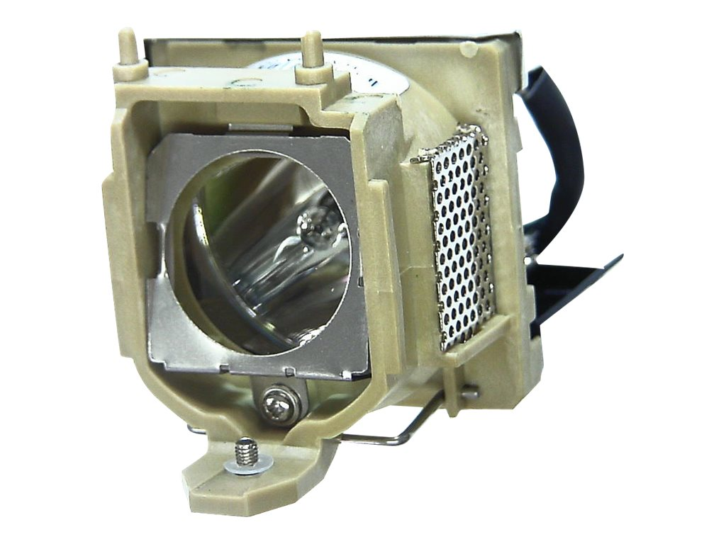 V7 Replacement Lamp for PB2140, PB2240, PB2250