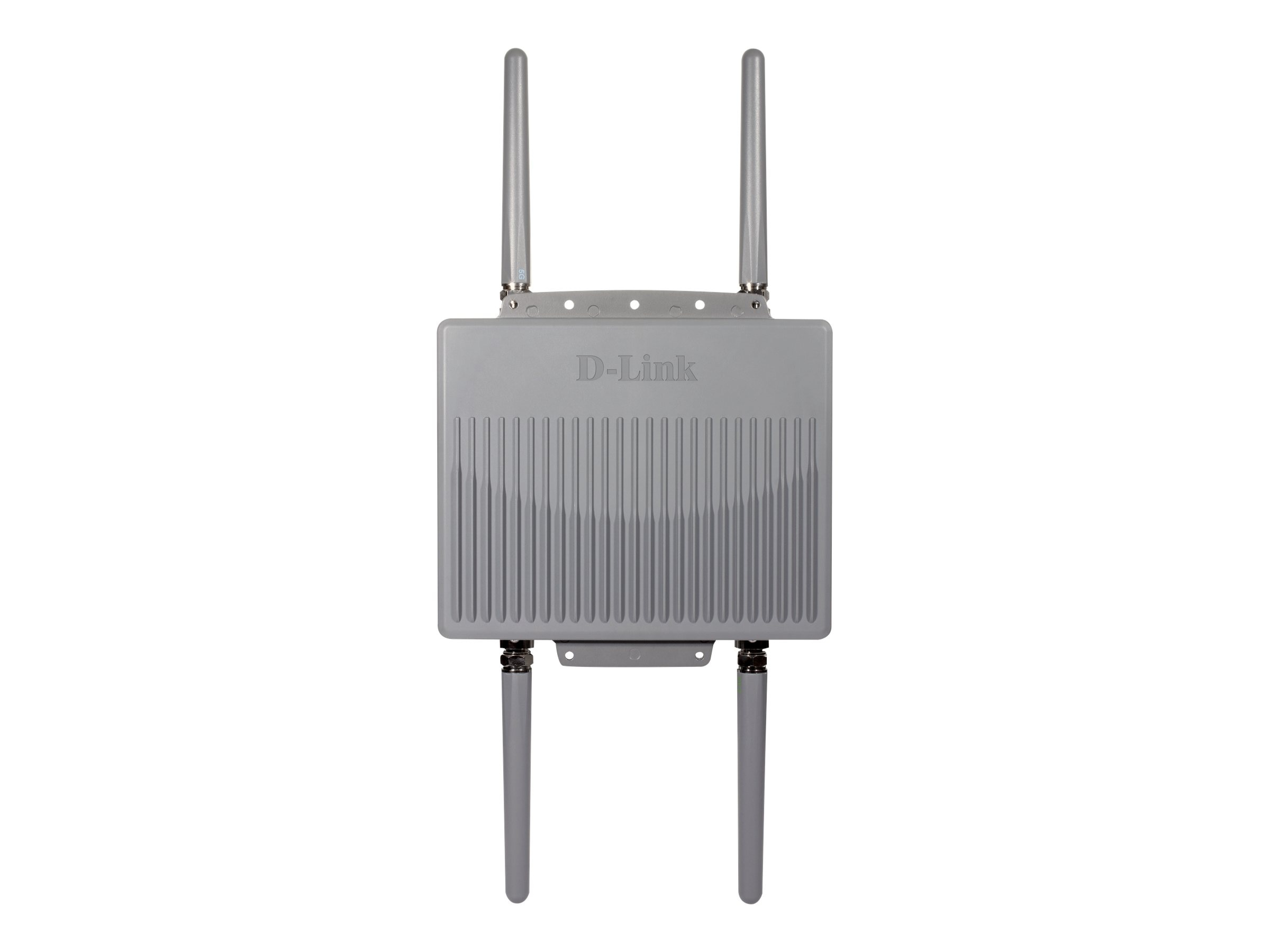 D-Link AirPremier N DB Outdoor PoE AP, DAP-3690, 13477810, Wireless Access Points & Bridges