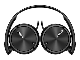 Sony MDRZX110NC Noise Cancelling Headphones, MDRZX110NC, 17917561, Headphones