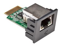 Intermec Ethernet (IEEE 802.3) Module for PC43, 203-183-410, 15043636, Network Print Servers