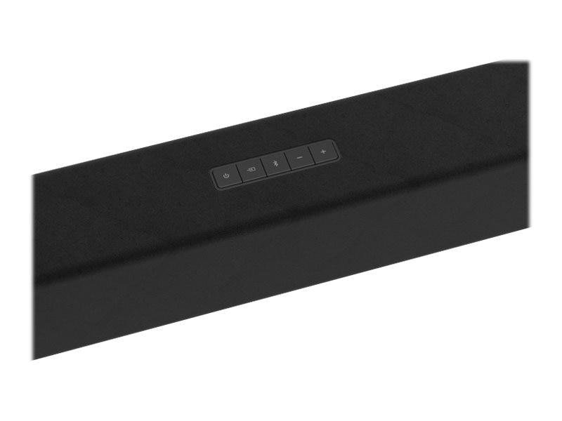 Vizio 29 2.0 Sound Bar, SB2920-C6