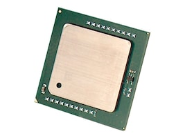 HPE Processor, Xeon 6C E5-2643 v3 3.4GHz 20MB 135W for DL360 Gen9, 755406-B21, 18379303, Processor Upgrades