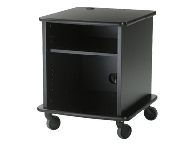 ClearOne Standard Cart for Document Cameras, 911-171-120, 13322586, Computer Carts