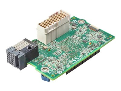 HPE Synergy 3830C 16Gb Fibre Channel HBA Adapter