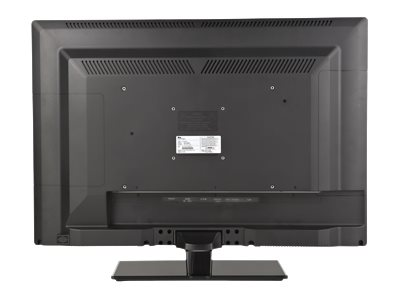 DoubleSight Displays DS-309W Image 3