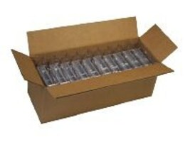 Fujifilm SHIPPER PACKAGING TEN PACK (10 PCS), 600004882, 9453671, Media Storage Cases