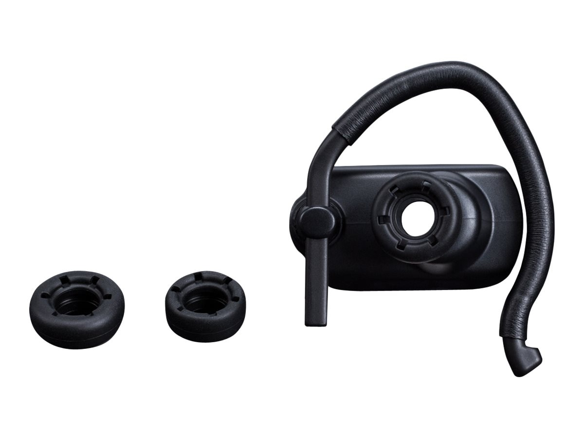Sennheiser Earhook Accessory Set