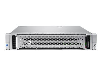 Hewlett Packard Enterprise 859085-S01 Image 2