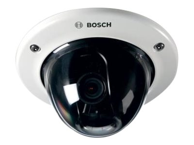 Bosch Security Systems FLEXIDOME IP 1080p Starlight 6000 VR Camera