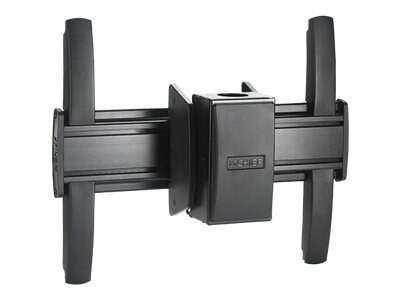 Chief Manufacturing Fusion Medium Flat Panel Ceiling Mount, MCM1U, 15446873, Stands & Mounts - AV